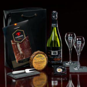 Luxury Gifts Relatiegeschenken